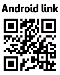 QR-Android-link