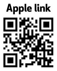 QR-Apple-Link