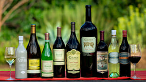 Wagner Family Wines
