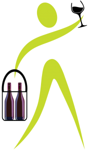 Frenchy Wine Club Membership