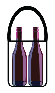 Pom Wine Club Membership