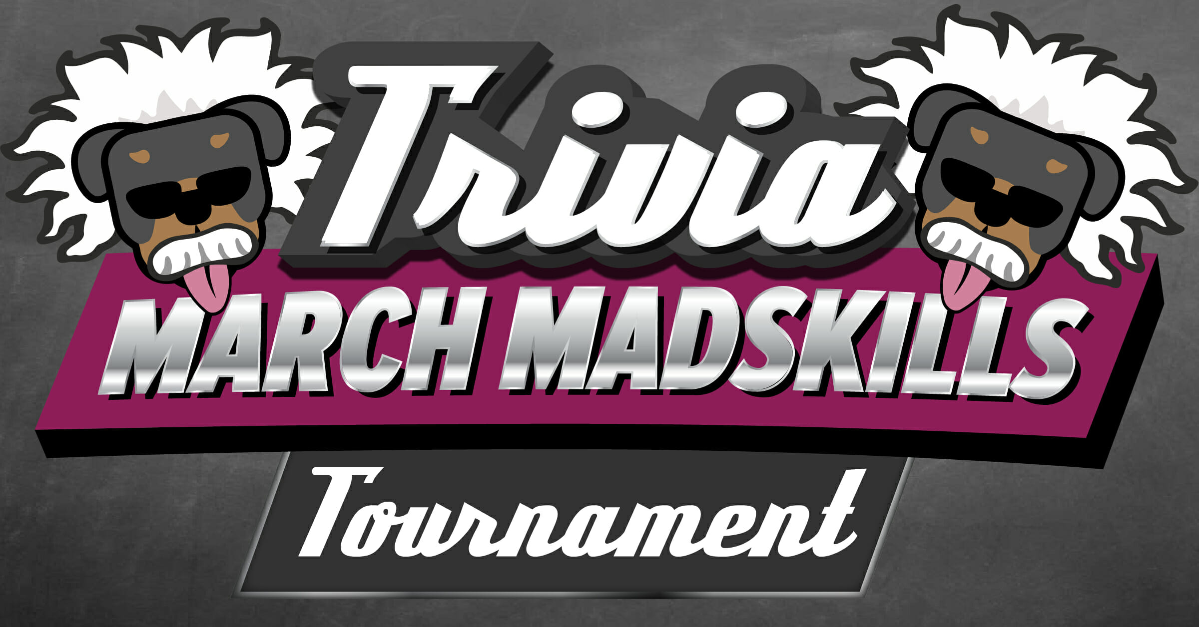 March Madskills Trivia Tournament