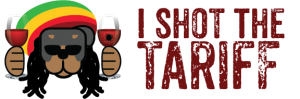 I shot the Tariff wine tasting at Rott n' Grapes