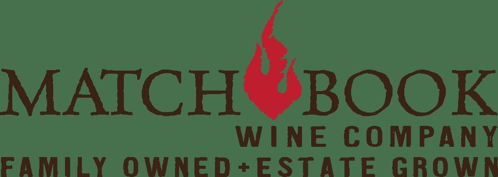 Matchbook Wine Company
