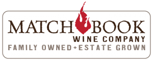 Matchbook Wine Company2