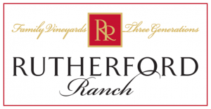 Rutherford Ranch Logo