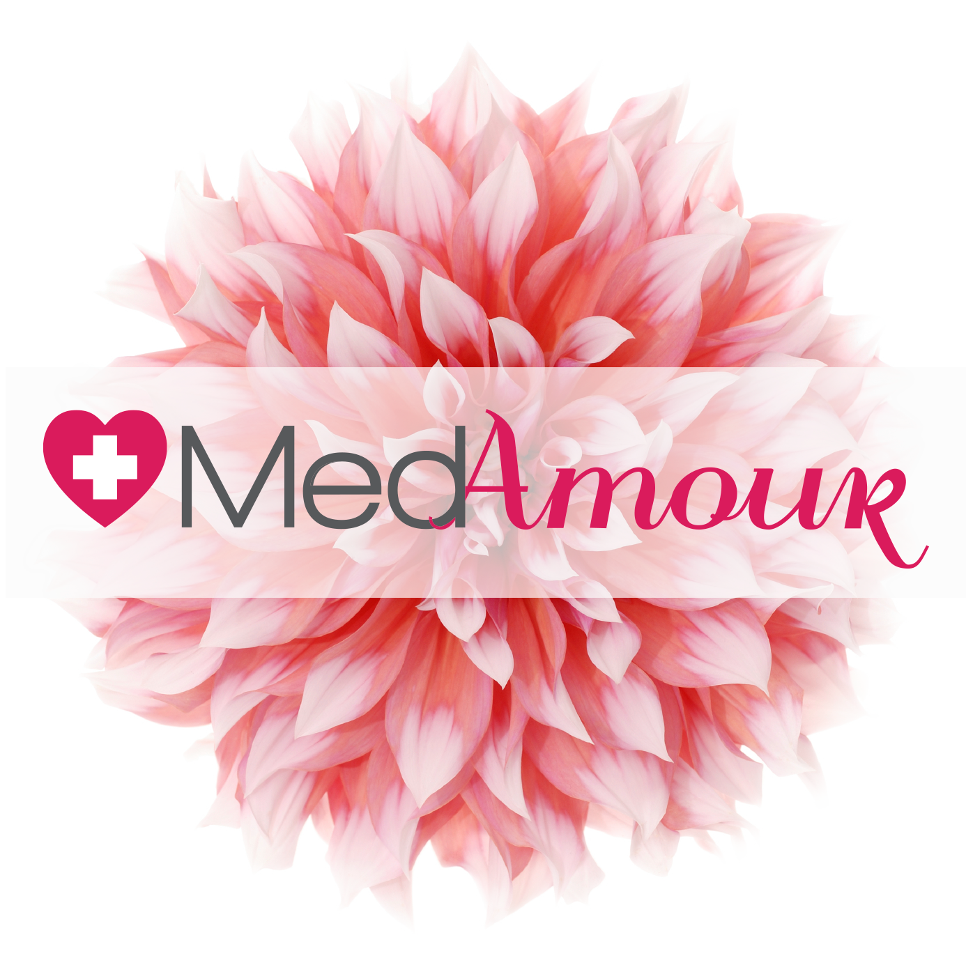 MedAmour Solutions for Intimate Wellness