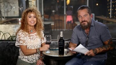 Tasting Italy with Kevin Smith, Classico Fine Wines
