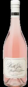 Belle Glos Oeil de Perdrix Pinot Noir Blanc
