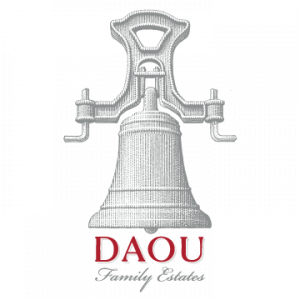 DAOU family vineyards