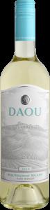 DAOU Sauvignon Blanc