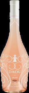 DAOU Rosé
