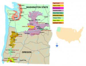 map-pacific-northwest